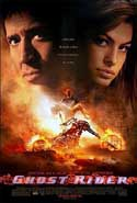 Movie Fire